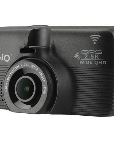 Autokamera Mio MiVue 798 čierna