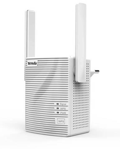 Wifi extender Tenda A15 biely