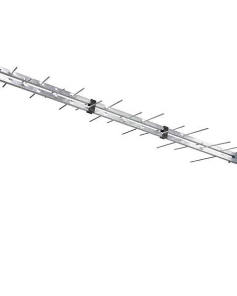 EMOS Vonkajšia anténa Emos EM-2845, 0–200 km DVB-T2