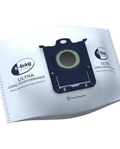 Sáčky pre vysávače Electrolux UltraOne Umps1s