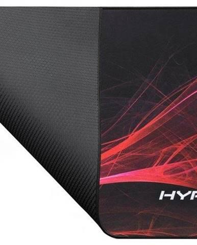 Podložka pod myš  HyperX Fury S Pro Gaming Speed Edition XL, 90 x
