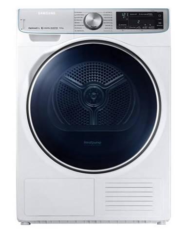 Sušička bielizne Samsung Dv90n8287aw/ZE biela