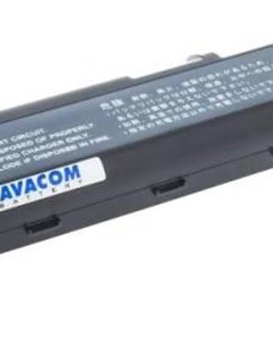 Batéria Avacom pro Acer Aspire 4920/4310/eMachines E525 Li-Ion 11