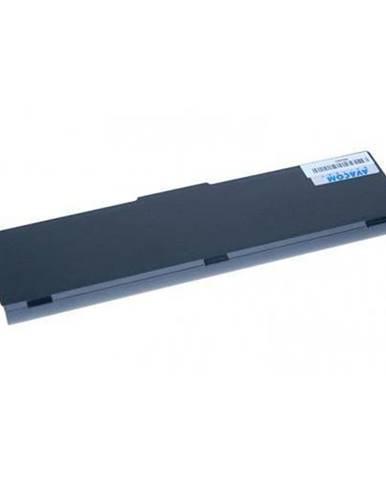 Batéria Avacom pro Toshiba Satellite A200/A300/L300 Li-ion 10,8V