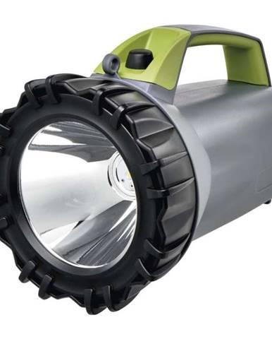 Lampáš Emos 10 W Cree LED
