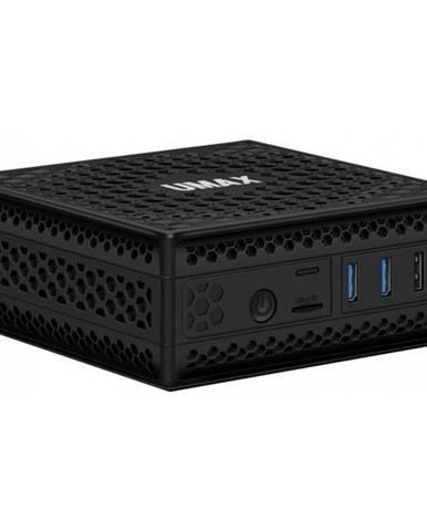 PC mini Umax U-Box J51 pro