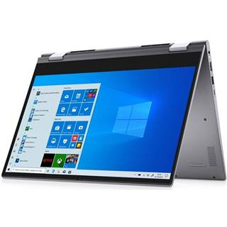 Notebook Dell Inspiron 14 2in1