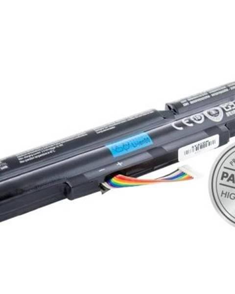 Avacom Batéria Avacom pro Acer Aspire 3830T/4830T/5830T  Li-Ion 11,1V