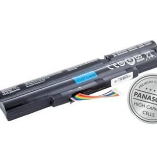 Batéria Avacom pro Acer Aspire 3830T/4830T/5830T  Li-Ion 11,1V