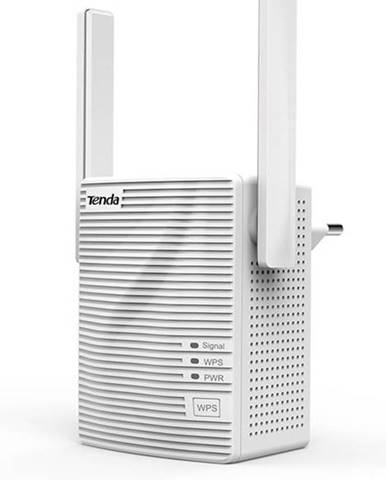 Wifi extender Tenda A301 Wireless-N Range biely