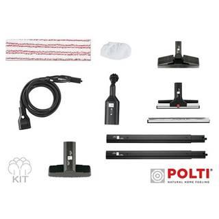Príslušenstvo pre parné čističe Polti Vaporetto Paeu0269