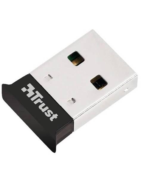 Trust Bluetooth Trust 4.0. USB