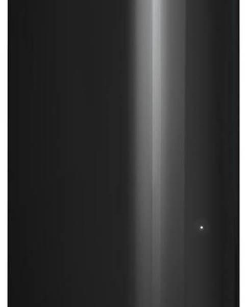 "Western Digital Externý pevný disk 3,5"" Western Digital Elements Desktop 4TB čierny"