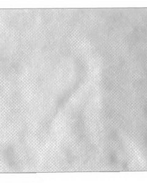 Eta Filtry, papierové sáčky ETA 1477 00110