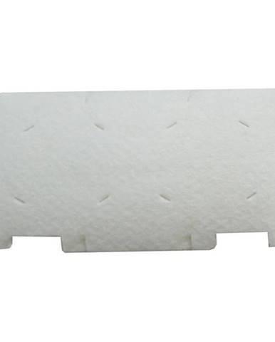 Filtry, papierové sáčky ETA 148400050