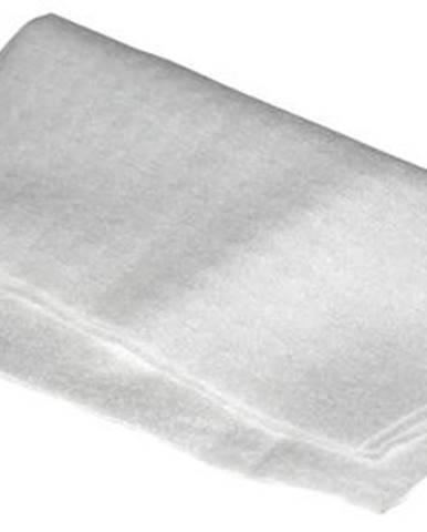 Filtry, papierové sáčky Goddess DDP 290