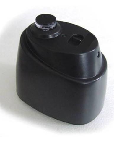 Príslušenstvo k vysávačom Hoover 35601256 čierne