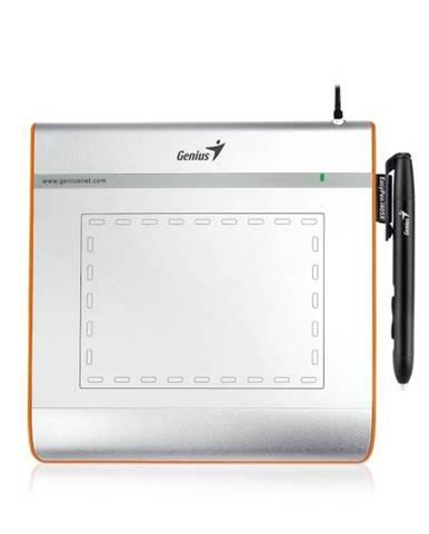 Tablet  Genius EasyPen i405X