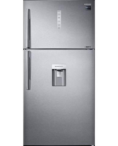 Chladnička  Samsung Rt58k7105sl/EO