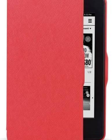 Puzdro pre čítačku e-kníh Connect IT pro Amazon Kindle Paperwhite