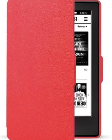 """Puzdro pre čítačku e-kníh Connect IT pro Amazon """"All-New"""" Kindle"""