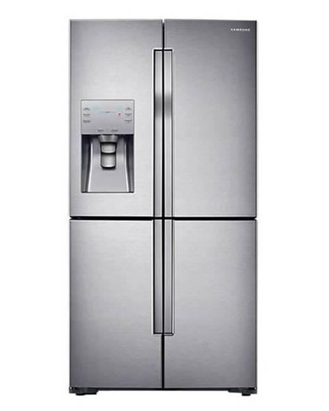 Samsung Americká chladnička Samsung Rf56j9041sr/EO