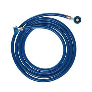Prívodná hadica Electrolux E2wii250a2