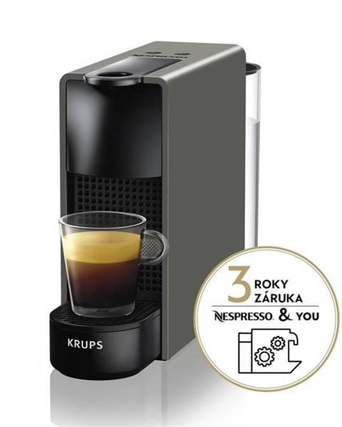 Krups Espresso Krups Nespresso Essenza mini XN110B10