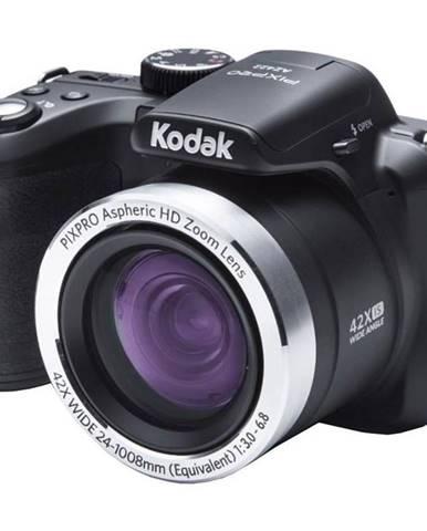 Digitálny fotoaparát Kodak Astro Zoom AZ422 čierny