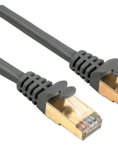 Kábel Hama síťový