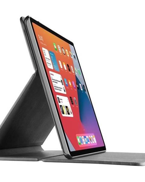 "CellularLine Púzdro na tablet CellularLine Folio na Apple iPad Air 10,9"""