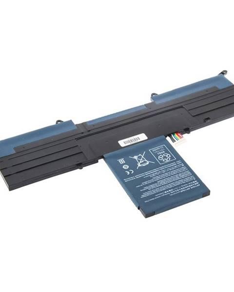 Avacom Batéria Avacom Acer Aspire S3 series Li-Pol 10,8V 3280mAh 35Wh