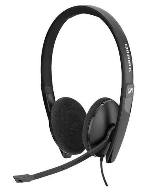 Sennheiser Headset  Sennheiser SC 160 USB