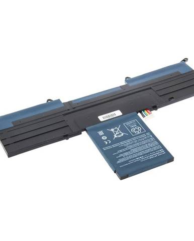 Batéria Avacom Acer Aspire S3 series Li-Pol 10,8V 3280mAh 35Wh
