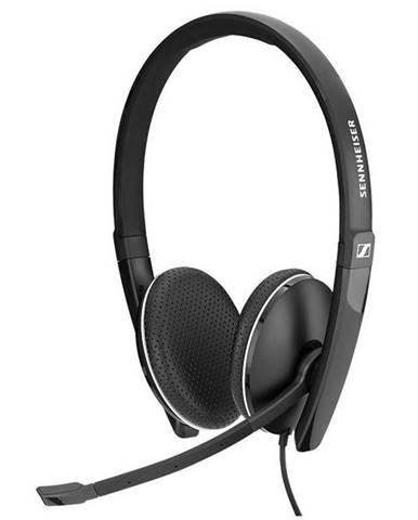 Headset  Sennheiser SC 165 USB-C