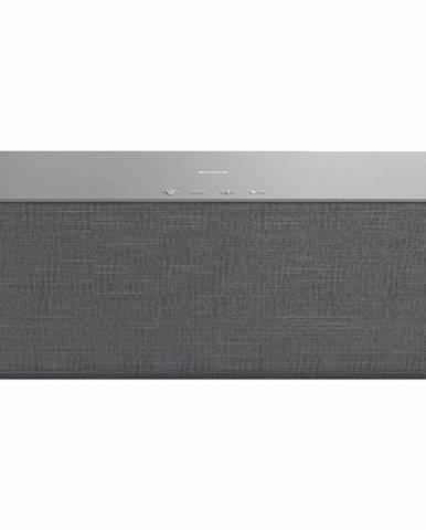 Reproduktor Philips TAW6505 siv