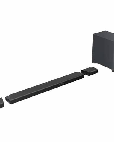 Soundbar Philips B97 Fidelio čierny