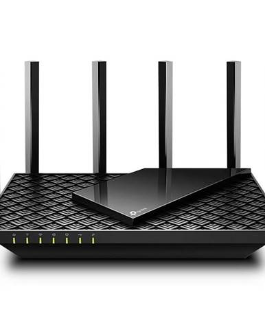 Router TP-Link Archer AX73 WiFi 6