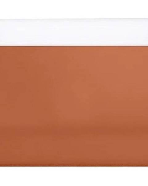"COTEetCI Púzdro Coteetci pro Apple MacBook 13"" hnedé"