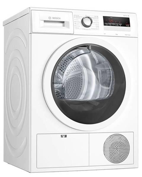 Bosch Sušička bielizne Bosch Serie | 4 Wth85202by biela