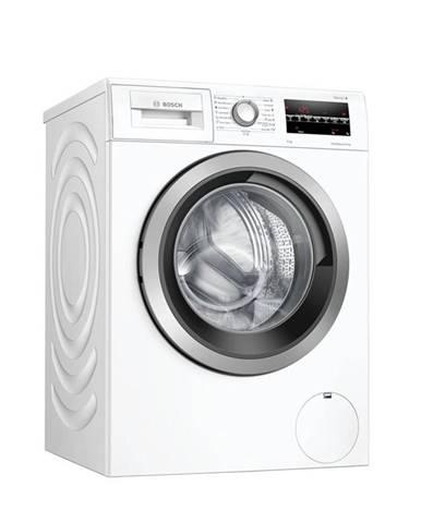 Práčka Bosch Serie | 6 Wau24t60by biela