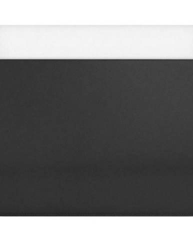 "Púzdro Coteetci pro Apple MacBook 16"" čierne"