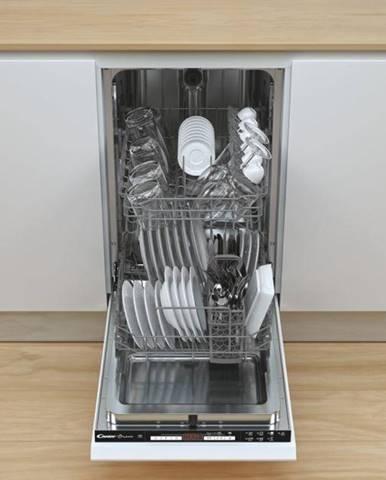 Umývačka riadu Candy Cdih 2D949