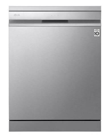 Umývačka riadu LG Df425hss