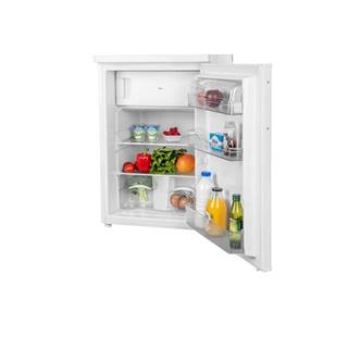 Chladnička  ETA 236790000F biela