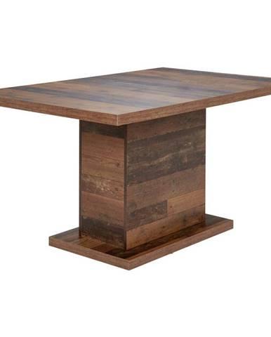 Jedálenský Stôl Ontario 140