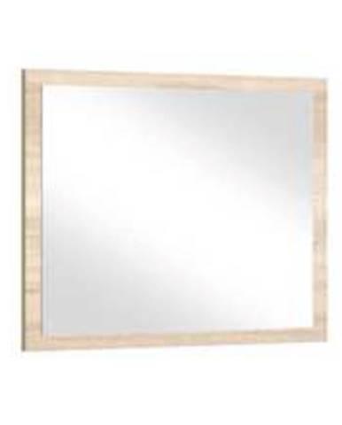 Zrkadlo dub artisan BAFRA