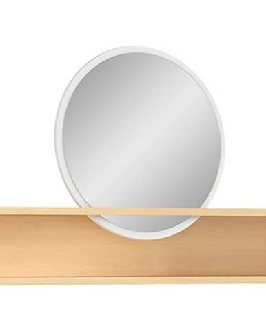 BRW Nadstavec so zrkadlom