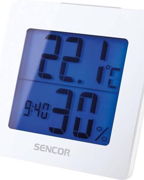 Sencor SENCOR SWS 15 W