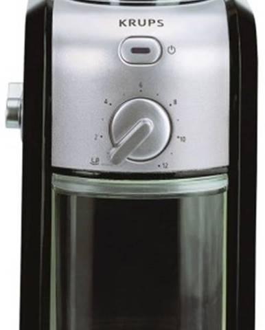 Kávomlynček Krups GVX242